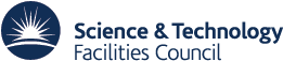 Science and Technology Facilities Council (UK)