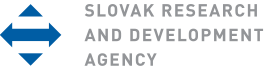 Slovak Research and Development Agency