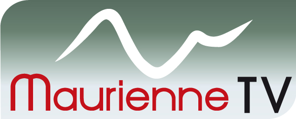 Maurienne TV logo